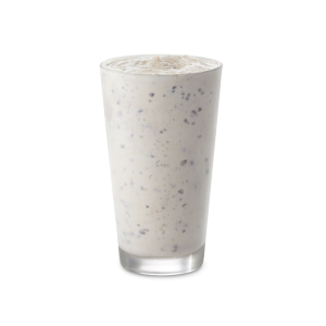 Cookies N Cream Milkshake