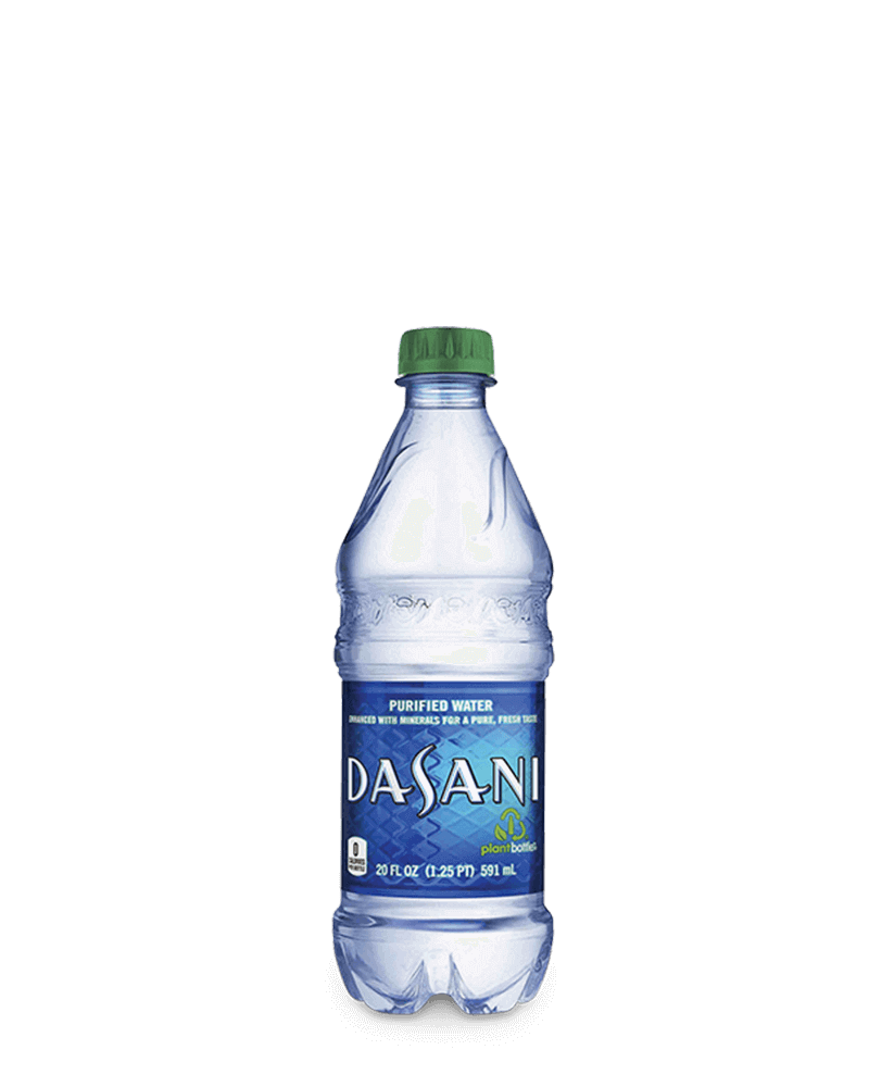 DASANI®
