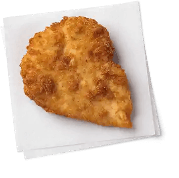 Chick-fil-A® Breakfast Filet