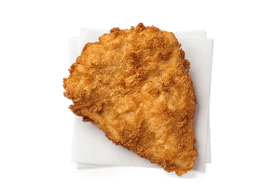 Chick-fil-A® Filet