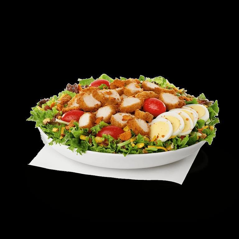 Chick-fil-A® Cobb Salad