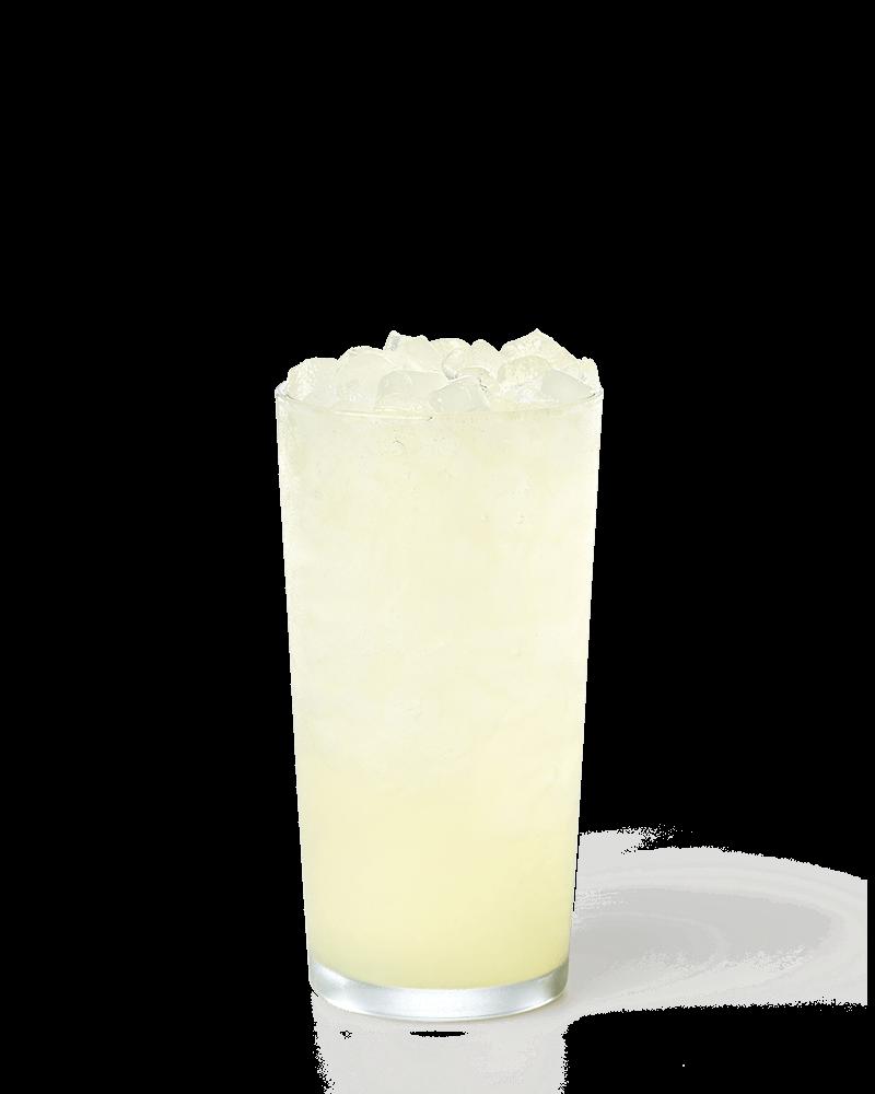 Chick-fil-A® Lemonade